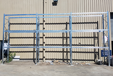 galvanised_racking