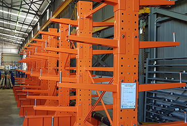heavy_duty_cantilever_racking