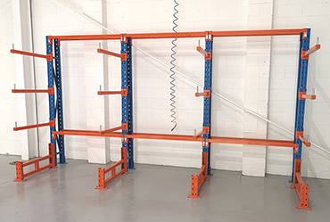 light_duty_cantilever_racking