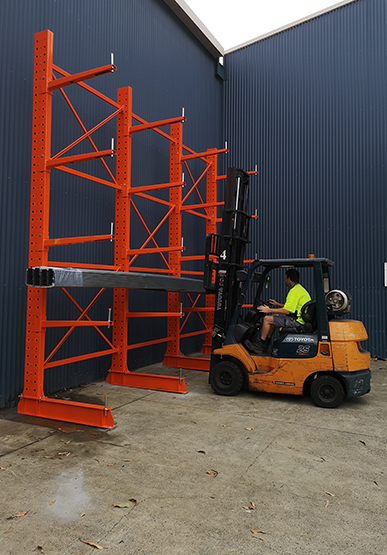 cantilever_racking